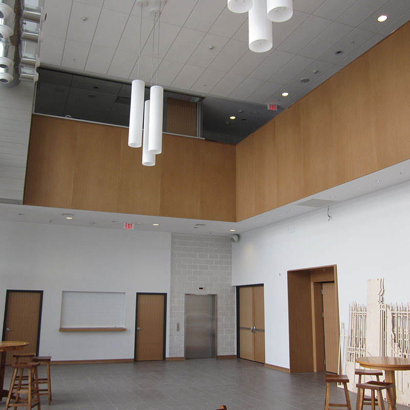 Dunfield-Theatre-9