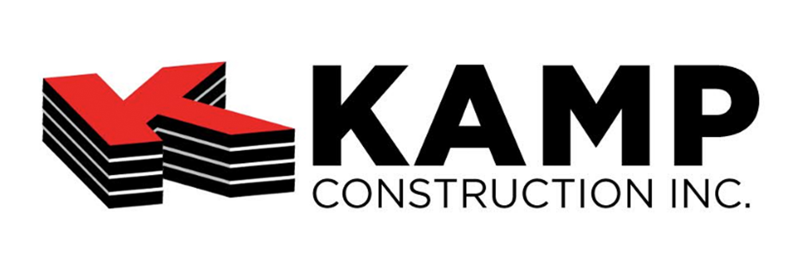 http://kampconstruction.ca/wp-content/uploads/2017/01/KAMP-Construction-Logo-Final.jpg